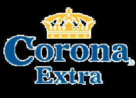 corona_logo_BWV